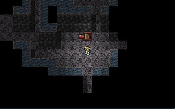 Roguelite: Pixel RPG screenshot 4