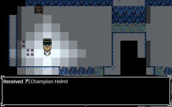 Roguelite: Pixel RPG screenshot 8