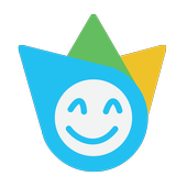 Joyoyoy icon