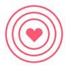 LoveAlarm - 좋아하면 울리는 공식앱 simgesi