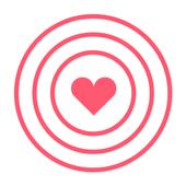 Love Alarm icon