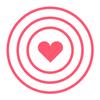 LoveAlarm icône