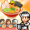 The Ramen Sensei 2 icon