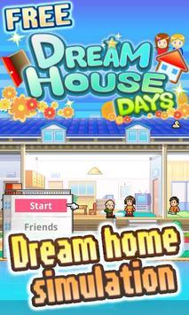 Dream House Days screenshot 7