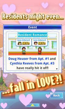 Dream House Days screenshot 9