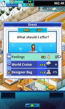 Dream House Days screenshot 21