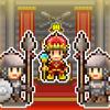 Kingdom Adventurers ikona
