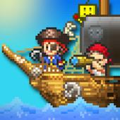大海賊探險物語 on pc