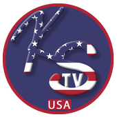 KS AMERICA IPTV icon