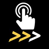 Kapsch V2X Insight icon