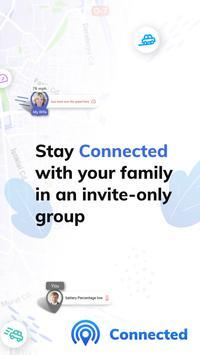 Connected screenshot 1