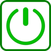 PC Power Manager icon