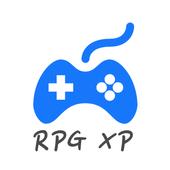Neko RPGXP icon