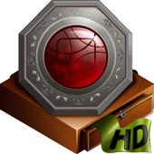Grandpa's Table HD icon