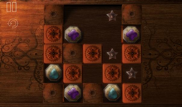 Grandpa's Table HD screenshot 5