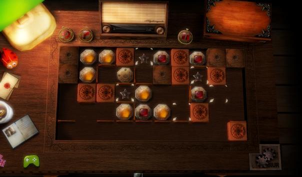 Grandpa's Table HD screenshot 7