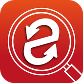 Easy Dictionary icon