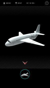 E.X.I.T Ⅱ screenshot 4