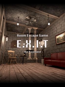 E.X.I.T Ⅱ screenshot 5