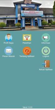 Short Course KPPN Madiun screenshot 2