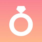 Kollectin ikon