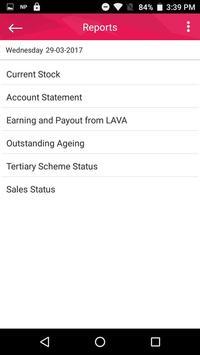 MyLava Ekran Görüntüsü 4