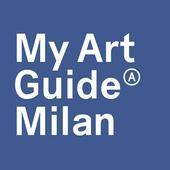 miart Art Week 2019 icon