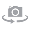 ikon CameraCheck (beta)