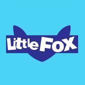 Little Fox English icon