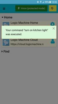 Logic Machine ảnh chụp màn hình 3