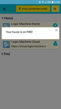 Logic Machine скриншот 4