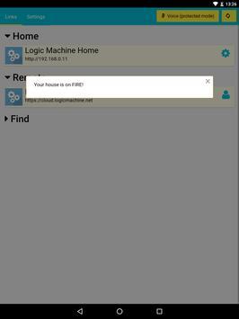 Logic Machine ảnh chụp màn hình 9