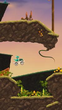Charlie: The Dino Rescue Team (Unreleased) screenshot 3