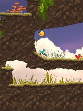 Charlie: The Dino Rescue Team (Unreleased) screenshot 10