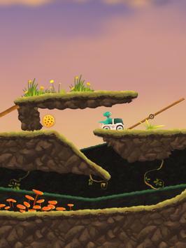 Charlie: The Dino Rescue Team (Unreleased) screenshot 13