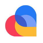 LOVOO® - Live Video Chat APK