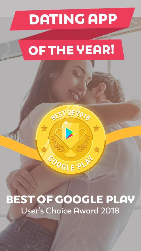 Lovoo premium apk reddit  Best Sites To Download Cracked