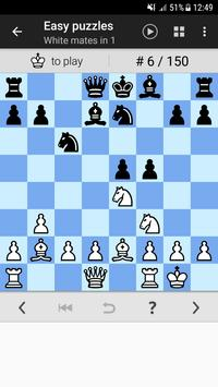 Chess Tactics Pro screenshot 4