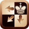 Schacheröffnungen Zeichen