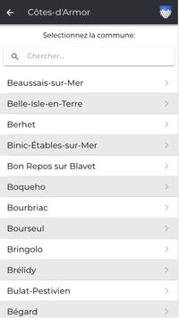 BretagneVisite screenshot 3
