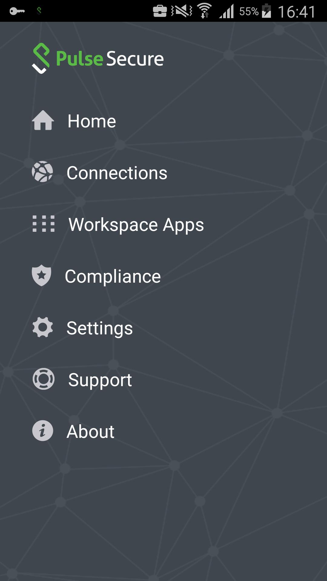 Pulse Secure for Android - APK Download