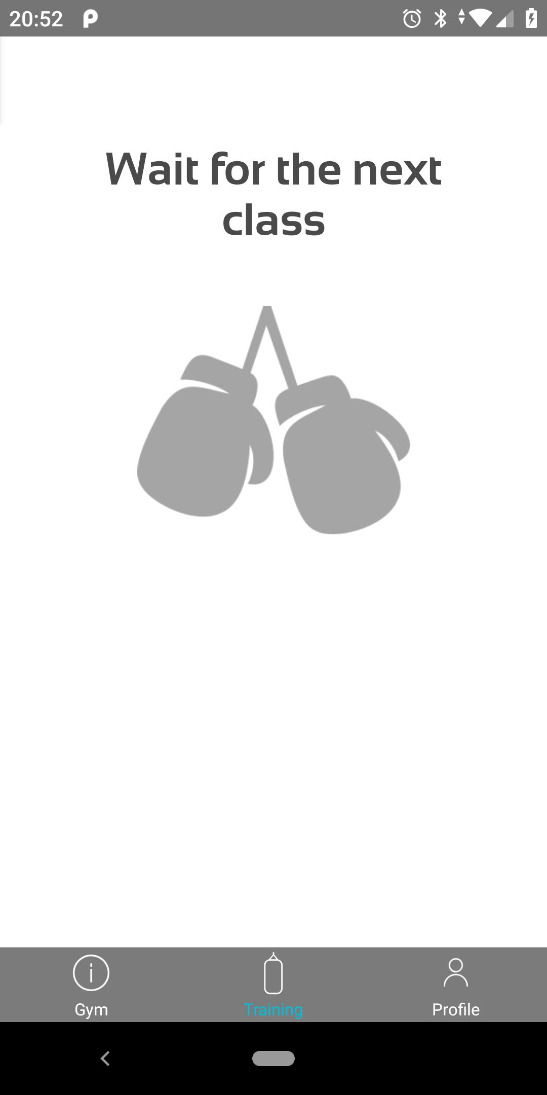 PunchLab for Gyms for Android - APK Download