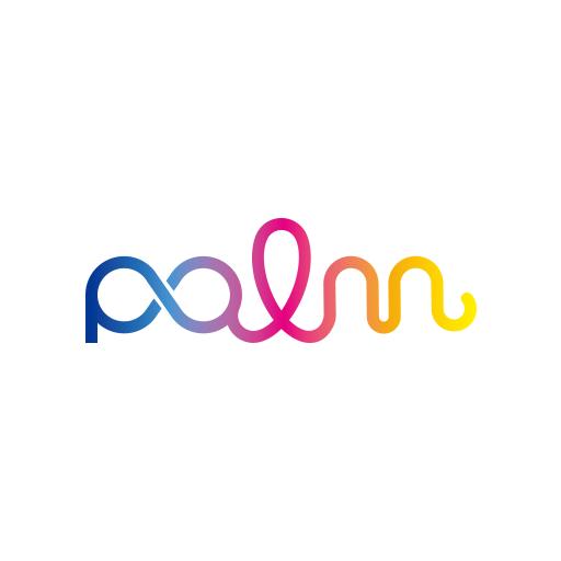 PalmStation APK