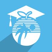 Broward County Public Schools icon