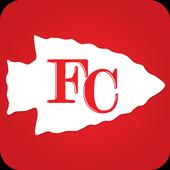 Friona ISD icon