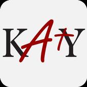 Katy ISD icono