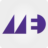 MetroED icon