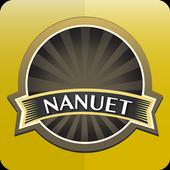 Nanuet School District icon