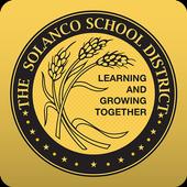 Solanco School District icon