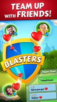 Toon Blast स्क्रीनशॉट 3